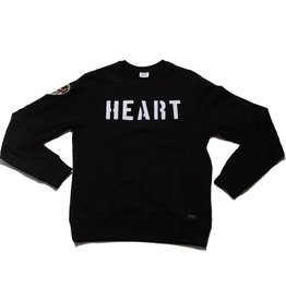 Billionaire Boys Club Billionaire Boys Club Heart Crew