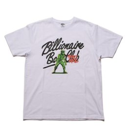 Billionaire Boys Club Billionaire Boys Club Army SS Tee