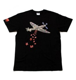 Billionaire Boys Club Billionaire Boys Club Dropping Knowledge Tee