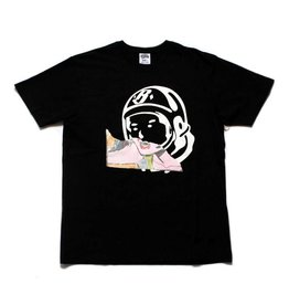 Billionaire Boys Club Billionaire Boys Club Chances SS Tee