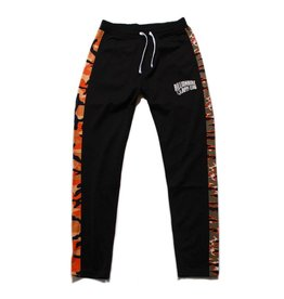 Billionaire Boys Club Billionaire Boys Club Change Up Track Pants