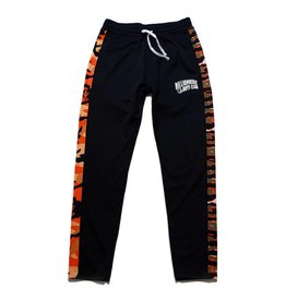 Billionaire Boys Club Billionaire Boys Club Change Up Track Pants Navy