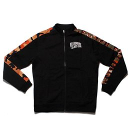 Billionaire Boys Club Billionaire Boys Club General Track Jacket
