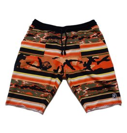 Billionaire Boys Club Billionaire Boys Club Breeze Shorts