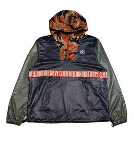Billionaire Boys Club Billionaire Boys Club Reflect Jacket