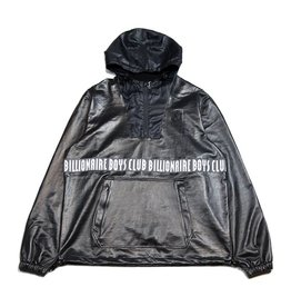 Billionaire Boys Club Billionaire Boys Club Reflect Jacket