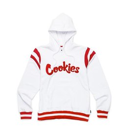 Cookies Cookies Alumni Hall French Terry Hoodie