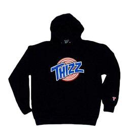 Thizz Thizz Squad Hoodie