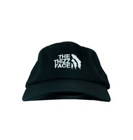 Thizz Thizz Face Dad Hat
