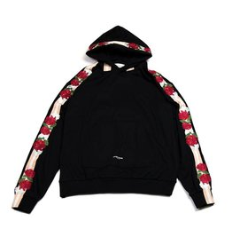 Lifted Anchors Lifted Anchors Bowie Hoodie