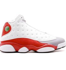 """Jordan Jordan Retro 13 """"Grey Toe"""""""