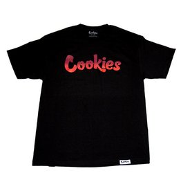 Cookies Cookies Horizon Thin Mint Tee