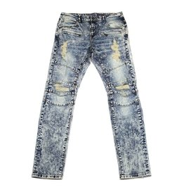 Crysp Denim Crysp Montana Denim