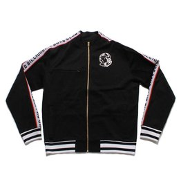 Billionaire Boys Club Billionaire Boys Club Mickey Jacket