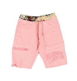Billionaire Boys Club Billionaire Boys Club Symbol Sweatshorts