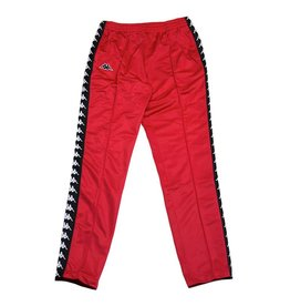 Kappa Kappa Astoria Slim Pants