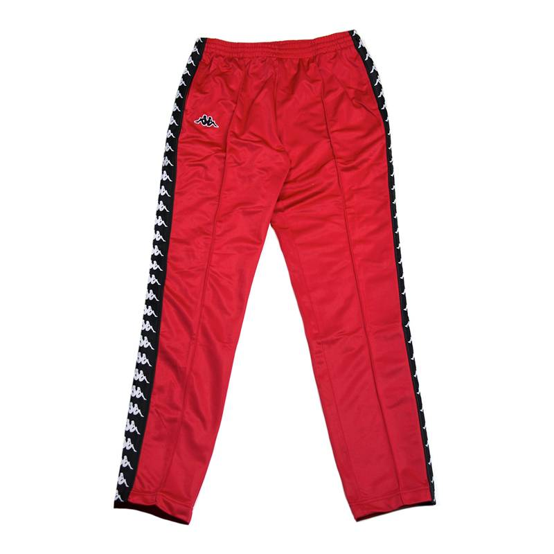 Kappa Kappa Astoria Slim Pants