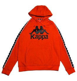 Kappa Kappa Authentic Hurtado Hoodie