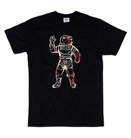 Billionaire Boys Club Billionaire Boys Club Camo Astro SS Tee
