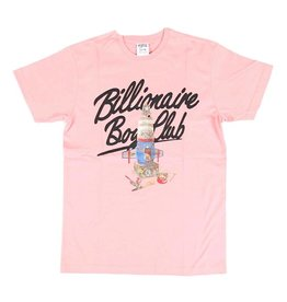 Billionaire Boys Club Billionaire Boys Club Rover One SS Tee