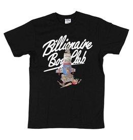 Billionaire Boys Club Billionaire Boys Club Rover One SS Tee