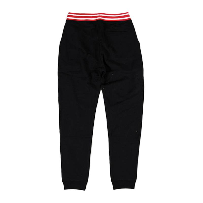 Billionaire Boys Club Billionaire Boys Club Helmet Sweatpants