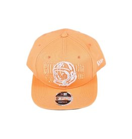Billionaire Boys Club Billionaire Boys Club Arch Blend Snapback