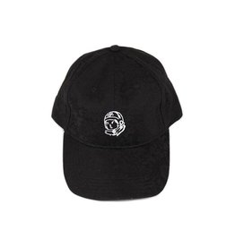 Billionaire Boys Club Billionaire Boys Club Black Jack Dad Hat