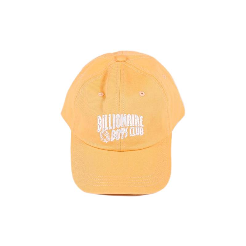 Billionaire Boys Club Billionaire Boys Club Arch Classic Dad Hat