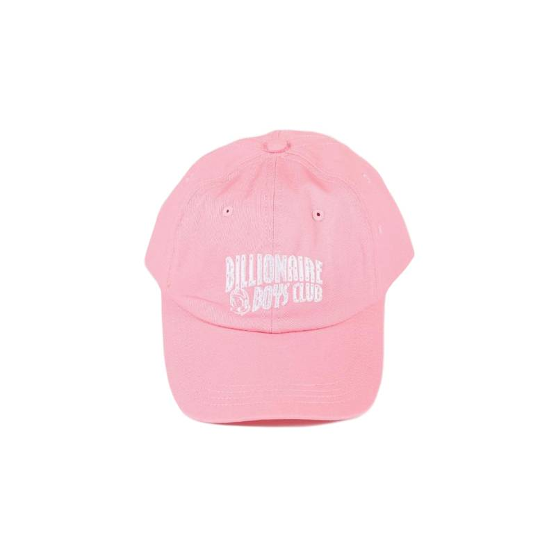 3f4c8e21 ... netherlands billionaire boys club billionaire boys club arch classic dad  hat 9be3c 63dc6