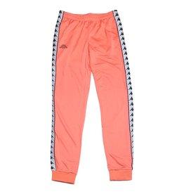 Kappa Kappa Womens Banda W. Rastoria Slim Pants