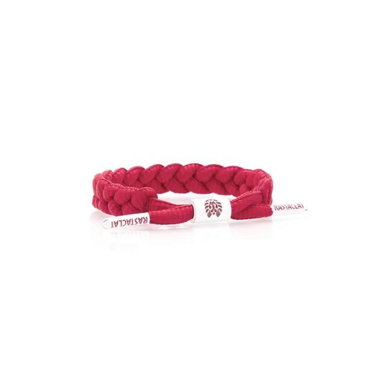 Rastaclat Clic Bracelet
