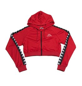 Kappa Kappa Womens Banda Arakli Jacket