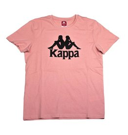 Kappa Kappa Authentic Estessi Tee