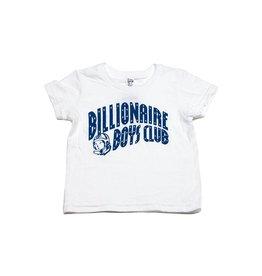 Billionaire Boys Club Kids Billionaire Boys Club Arch Logo Tee
