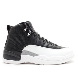 "Jordan Jordan Retro 12 ""Playoff"""