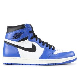 "Jordan Jordan Retro 1 ""Game Royal"""