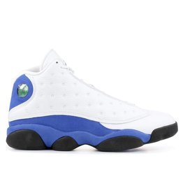 "Jordan Jordan Retro 13 ""Hyper Royal"""