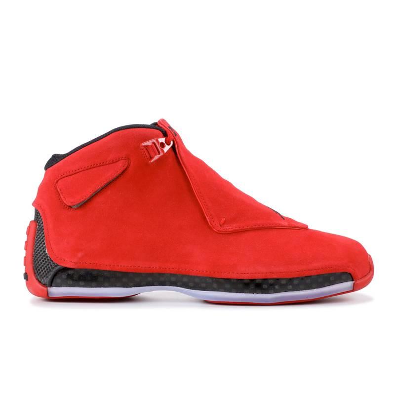 Jordan Jordan Retro 18