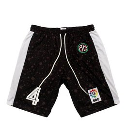 Billionaire Boys Club Billionaire Boys Club Striker Shorts
