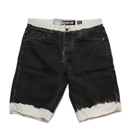 Billionaire Boys Club Billionaire Boys Club Comet Shorts