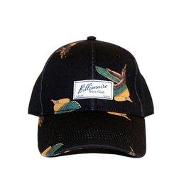 Billionaire Boys Club Billionaire Boys Club Winged Hat