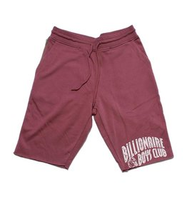 Billionaire Boys Club Billionaire Boys Club Arch Shorts