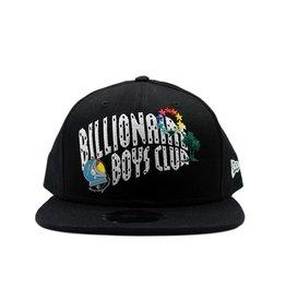 Billionaire Boys Club Billionaire Boys Club Arch Snapback