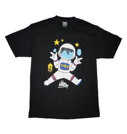 Thizz Thizz Moon Man Tee
