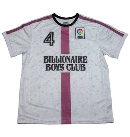Billionaire Boys Club Billionaire Boys Club Striker SS Jersey