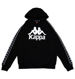 Kappa Kappa Authentic Hurtado Hoodie
