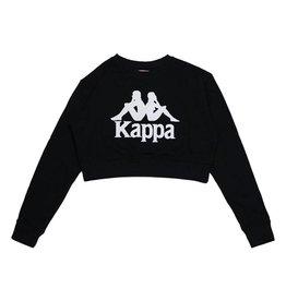 Kappa Womens Kappa Authentic BammBamm Crew