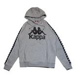 Kappa Kappa Hurtado Hoodie