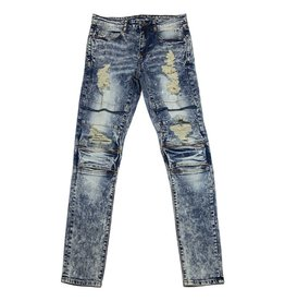 Crysp Denim Crysp Denim Ali